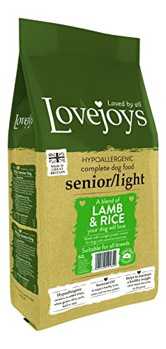 lovejoys-senior-light-lamb-and-rice-dog-food