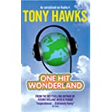 One Hit Wonderlandby Tony Hawks