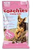 Coachies Dog Training Treats Puppy 75g