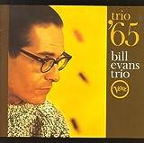 Trio '65 / Bill Evans