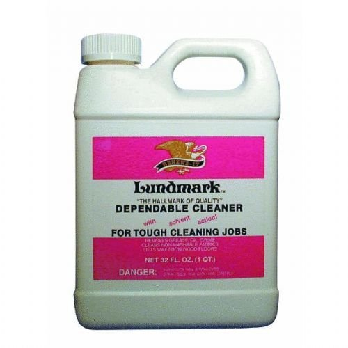 lundmark-wax-32oz-solvent-cleaner