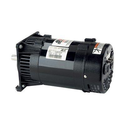 41M2K1kGfKL. SL500  NorthStar Belt Driven Generator Head   5500 Watt