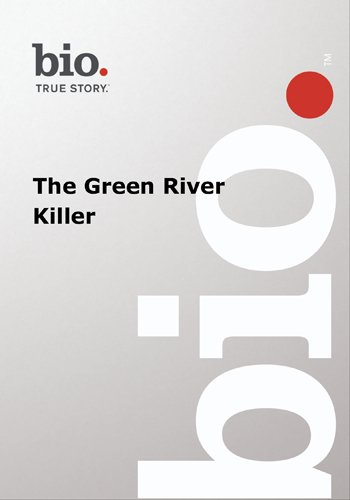 green river killer gary ridgway. Buying Biography -- Biography Green River Killer ; Gary Ridgway sale
