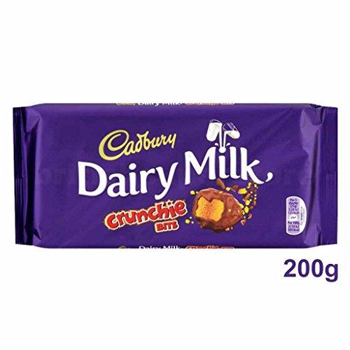 cadbury-dairy-milk-bar-crunchie-200g