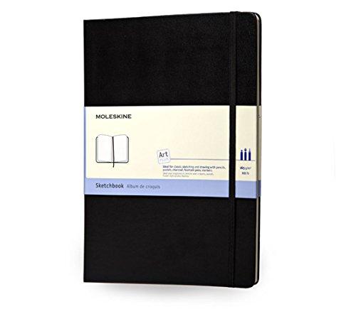 moleskine-carnet-de-croquis-grand-format-couverture-rigide-noire-13-x-21-cm