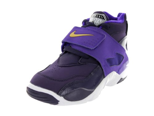 competitive price 004f5 8423f Nike Little Kids Diamond Turf 2 09 Ps Style 407912 500 Size 2 5