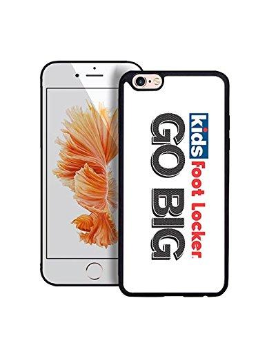 brand-iphone-6-6s-plus-55-pollice-custodia-case-foot-locker-iphone-6s-plus-custodia-case-55-protteti