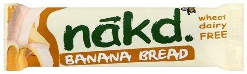 nakd-banana-bread-raw-fruit-nut-and-oat-bar-30-g-pack-of-18