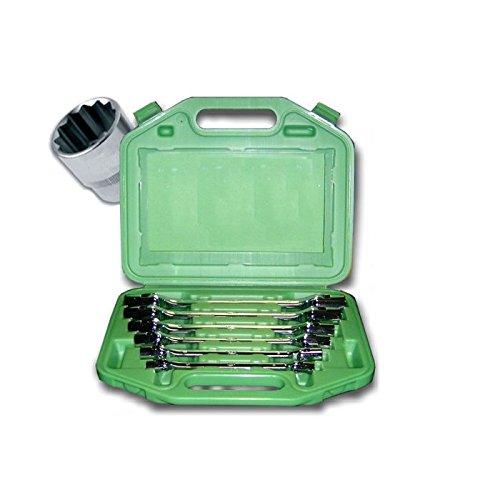 jbm-51659-llave-impacto-para-auto-funda-para-herramienta-de-6-llaves-de-vaso-12-pams-articulees