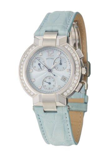 Concord Midsize 310109 La Scala Watch