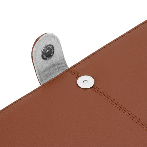 retina macbook pro leather case 15-2700626