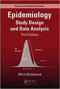 modern epidemiology 3rd edition free download pdf