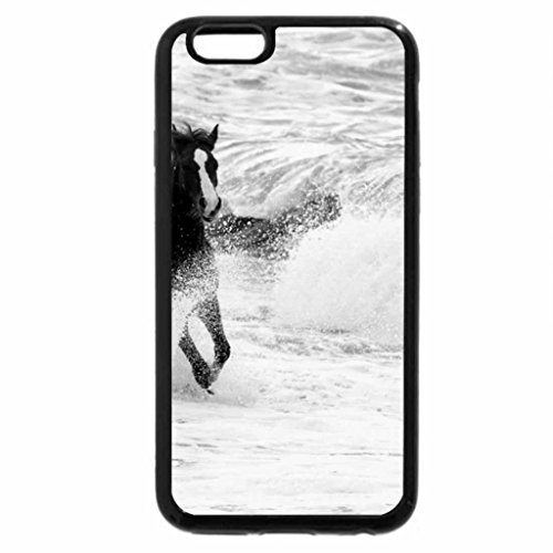 iphone-6s-plus-case-iphone-6-plus-case-black-white-wave-runners