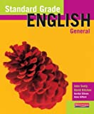 Standard Grade English General Student Book (0435109235) by Seely, John