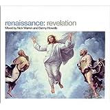 Renaissance: Revelation