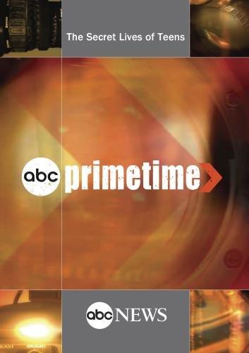 abc-news-primetime-the-secret-lives-of-teens