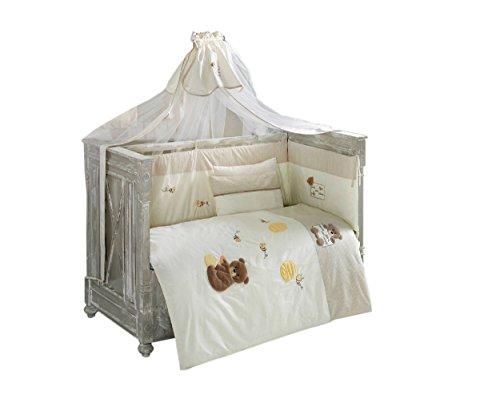 Baby-Bettgitter-Schutz-2x-Katenschutz-45x120cm-1x-Kopfschutz-45x80cm