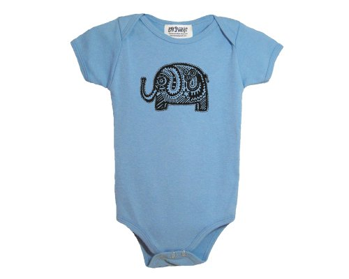 Organic Baby Clothing Stores