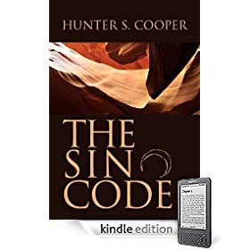 The Sin Code