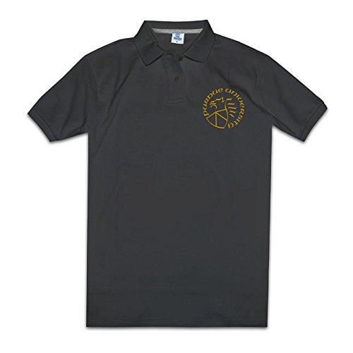 mzone-mens-purdue-university-logo-cool-polo-t-shirt