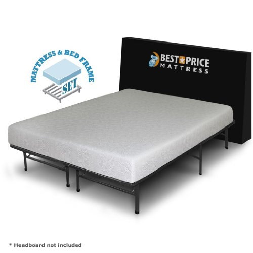 Best Price Twin Mattress