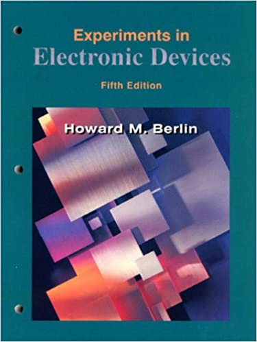electronic devices and circuit theory 8th edition pdf