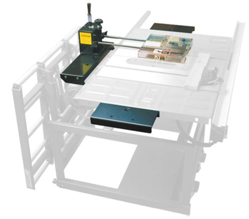 Best Price HTC 10A-LRP Brett-Guard Table Saw GuardB0001LQW8M