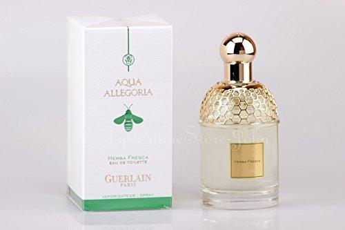 guerlain-aqua-allegoria-herba-fresca-100ml-eau-de-toilette-sprayflasche