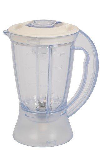 moulinex-bol-blender-complet-optiblend-200