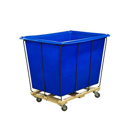 Laundry Equipment Distributors