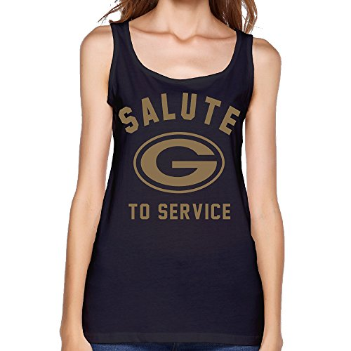 Green Bay Packers Salute To Service Shirt Packers Salute