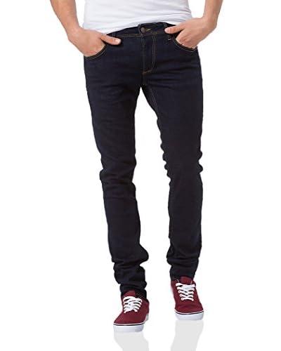 Cross Jeans Jeans Toby [Denim Scuro]