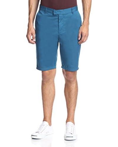 Cheap Monday Men's Lounging Shorts