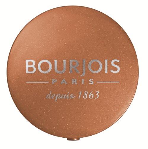 Bourjois 53158 Eyeshadow Round Ombretti - 1 Prodotto