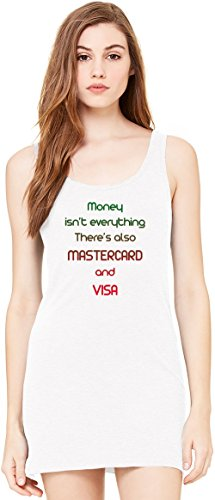 mastercard-and-visa-bella-basic-armellose-tunika-sleeveless-tunic-tank-dress-for-women-100-premium-c