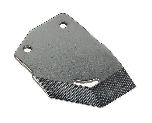PC40/B Blade for Pc40