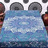 Blue-Star-Hippie-Tapestry-Hippy-Mandala-Bohemian-Tapestries-Indian-Dorm-Decor-Psychedelic-Tapestry-Wall-Hanging-Ethnic-Decorative