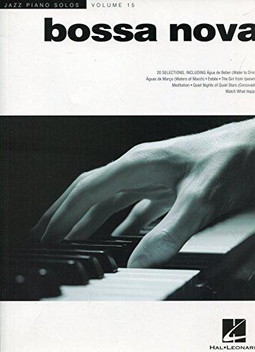 bossa-nova-jazz-piano-solo