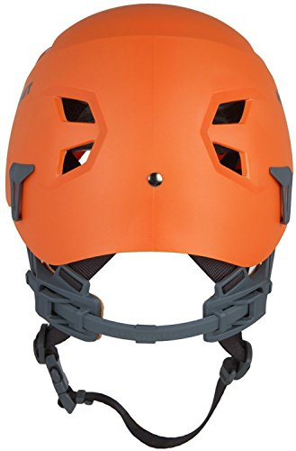 Mammut-Helm-El-Cap-Orange-Graphite-56-61cm-2220-00090-2106-4