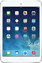 Apple iPad Mini 2  - 16 Go - Argent