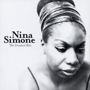 Amazon.com: Nina Simone (The Greatest Hits): Nina Simone: Music