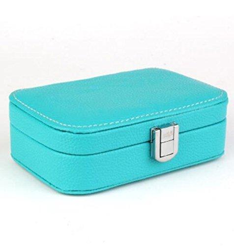 portable-grande-capacita-floccaggio-fodera-e-gioielli-strato-in-pu-esterno-bagagli-bracciali-collane
