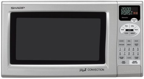 Sharp Toaster Oven Microwave Combo : Go To Cheap Store for Check Price Now !!