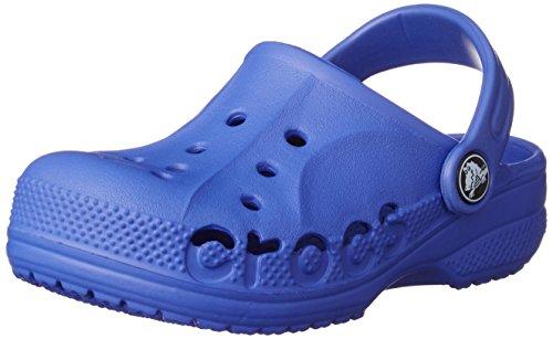 crocs-baya-unisex-kids-clogs-blue-cerulean-blue-1-uk-32-33-eu