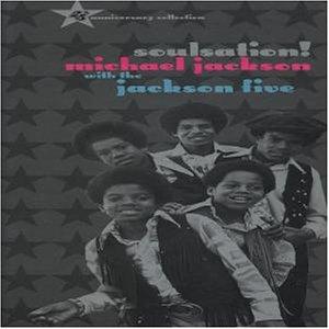 Michael Jackson - Soulsation! the 25th Anniversa - Lyrics2You