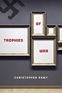 http://www.freeebooksdaily.com/2014/09/trophies-of-war-by-christopher-remy.html