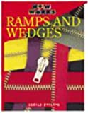 How It Works: Ramps & Wedges (How It Works) (0431017476) by Royston, Angela
