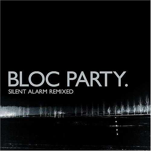 Bloc Party - Helicopter [SINGLE] - Zortam Music