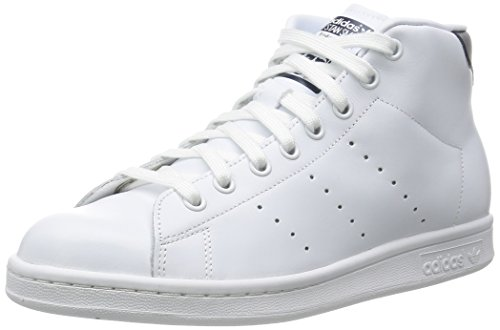 baskets adidas chaussures homme stan smith. Black Bedroom Furniture Sets. Home Design Ideas