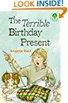 The Terrible Birthday Present (Treetops)